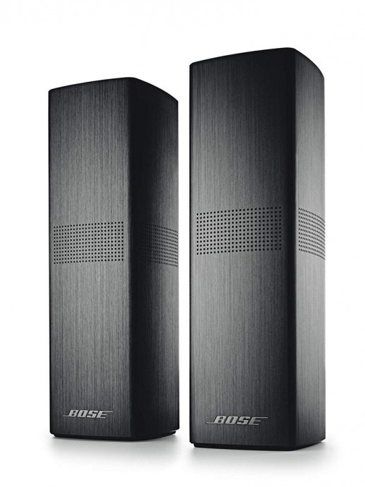 Bose Surround Speakers 700, Melni 0
