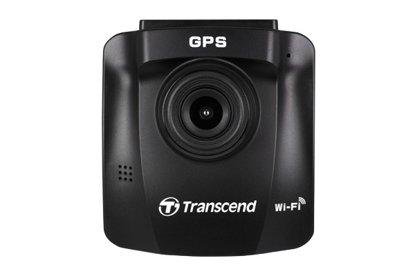 Transcend 16G DrivePro 230, 2.4'' LCD,with Suction Mount 0