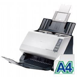 Dokumentu skeneris Avision AD240, A4 0
