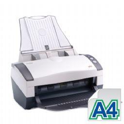 Skeneris Avision AV220C2+ ar 2. gadu garantiju 0