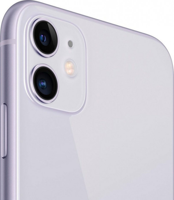 Apple iPhone 11 256GB Purple (violets) EOL. 2