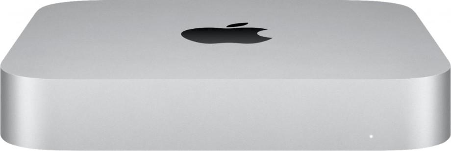 Īpašas specifikācijas Mac Mini i7 SC 3.2GHz/32GB/1TB SSD/10 Gigabit Ethernet/Intel UHD Graphics 630 1