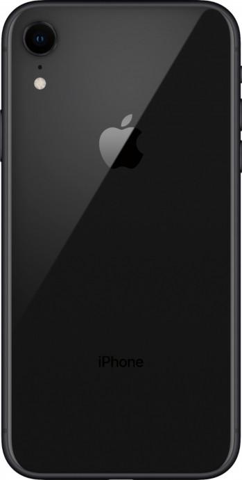 Apple iPhone XR 64GB Black. EOL 1