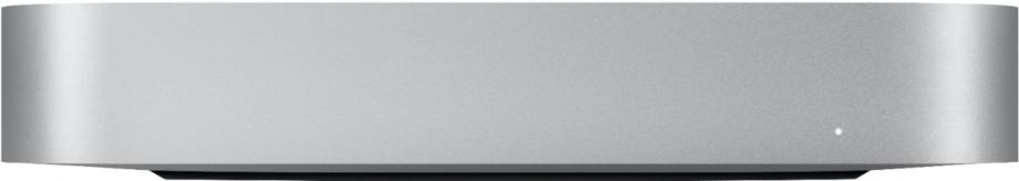 Īpašas specifikācijas Mac Mini i7 SC 3.2GHz/32GB/1TB SSD/10 Gigabit Ethernet/Intel UHD Graphics 630 2