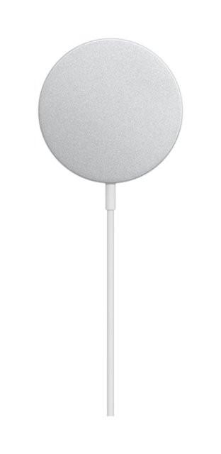 Bezvadu lādētājs Apple MagSafe Charger 2