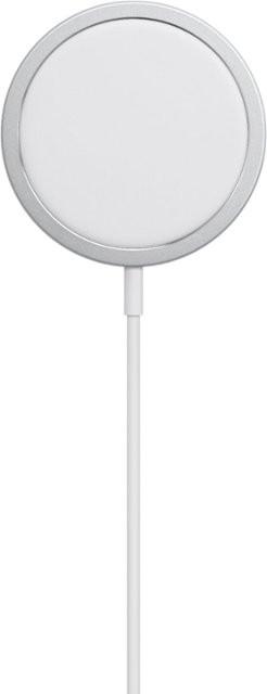 Bezvadu lādētājs Apple MagSafe Charger 0