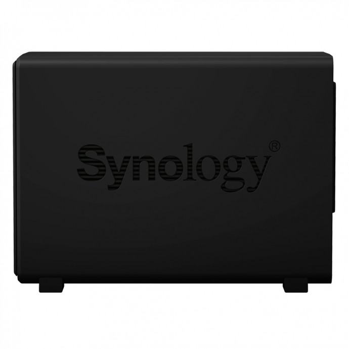 Tīkla disks Synology DiskStation DS218PLAY, 2-bay 2