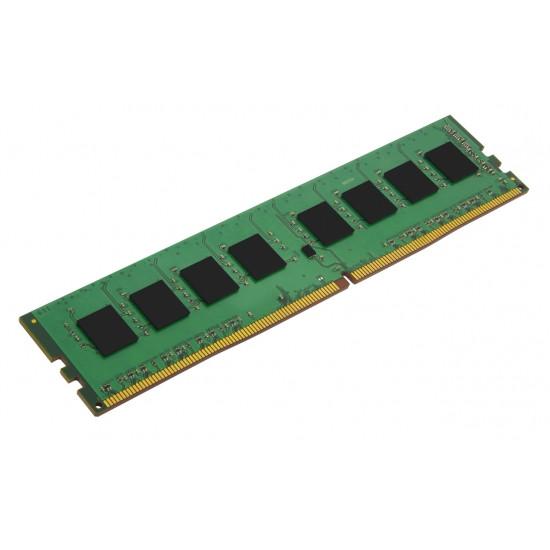 Atmiņa Kingston 8GB DDR4 2666MHz CL19/ DIMM 0
