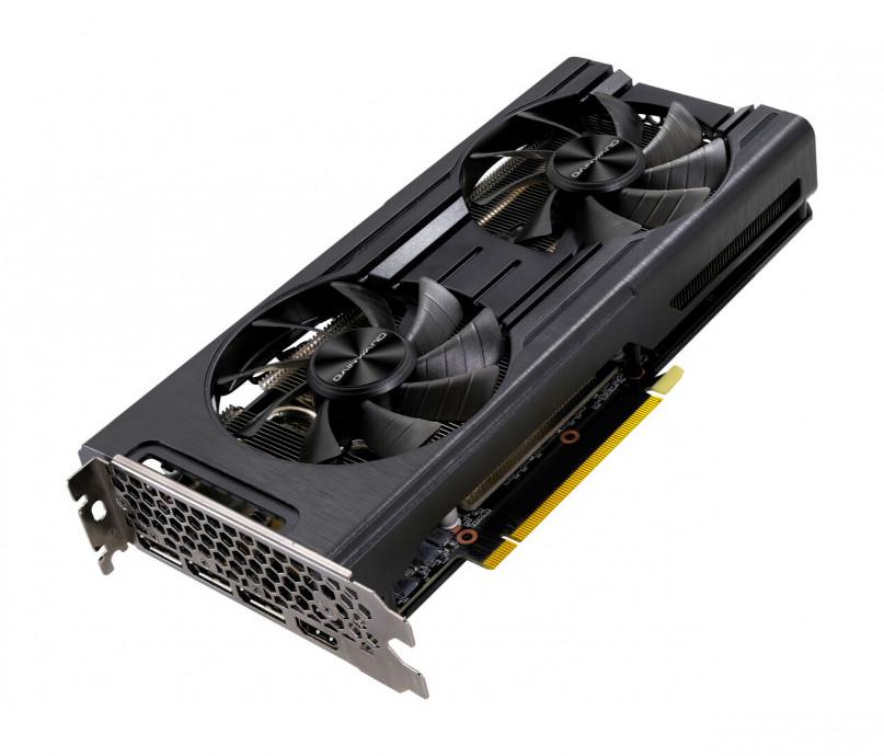 Videokarte Gainward GeForce RTX™ 3060 Ghost OC 5