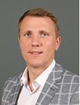 Ivars Šulcs