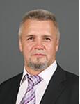 Ivars Ķēniņš