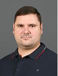 Jānis Kadiķis