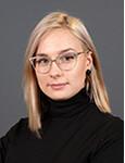 Elīna Jirjena