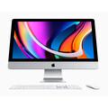 Uzlabotie Apple iMac