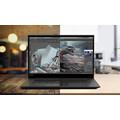 Uzzini vairāk par Lenovo ThinkPad P sēriju