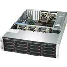 Supermicro SuperStorage 6039P-E1CR16H