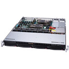 SuperServer 6019P-MTR