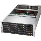 Supermicro GPU Server 6049GP-TRT
