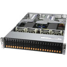 AMD servers