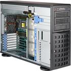 Supermicro GPU Server 4023S-TRT
