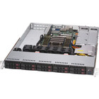 Supermicro SuperServer 1114S-WTRT