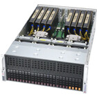Supermicro GPU Server 4124GS-TNR