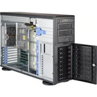 Supermicro AMD SuperServer 4023S-TRT