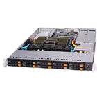 Supermicro SuperServer 1113S-WN10RT