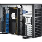 Supermicro GPU Server 7049GP-TRT