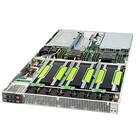 Supermicro GPU Server 1029GQ-TRT
