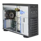 SuperServer 7049P-TRT