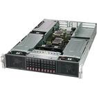 Supermicro GPU Server 2029GP-TR
