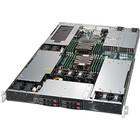 Supermicro GPU Server 1029GP-TR