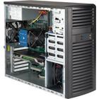 Supermicro SuperWorkstation 5039C-T