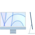 iMac 24'' M1 8C/8C/256GB