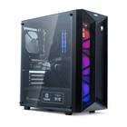 NEO™ X AMD