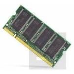 Atmiņa Transcend 1GB DDR3 1066Mhz CL9 SODIMM