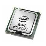 Procesors Xeon 3.0GHz (2MB cache) system bus 800MHz, S604