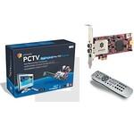 TV karte Pinnacle PCTV Hybrid Dual 3010iX PCIe nepienācīgas kvalitātes prece