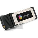 TV karte Pinnacle 320cX PCTV Hybrid Pro Stick RETAIL Express