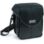 DPBC03 Targus Pro Black Digital camera case (large)