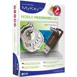 CHIPDRIVE® MyKey™ USB 24K nepienācīgas kvalitātes prece