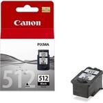 Tintes kasete Canon PG-512