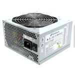 Fortron FSP500 - 60APN 80+ 500W