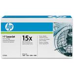 HP toneris C7115X