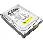 "Western Digital® 3.5"" 500GB"