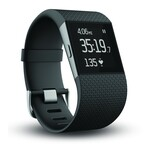 Fitnesa aproce Fitbit Surge™ (S)