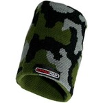 Aproce GamersWear COUNTER Wristband Camouflage
