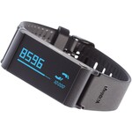 Fitnesa aproce Withings Pulse O2