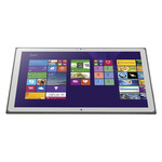 Panasonic ToughPad UT-MB5 20""